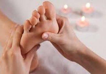 El mejor masaje de pies. mundo mayra jpg