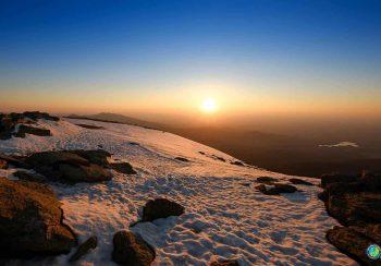 puesta de sol motaña jpg